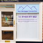 Mortgage brokers, Your Mortgage Connection, Ringwood Bournemouth