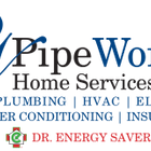 Pipe Works Home Services