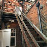 Tasker UK Surrey profile image.