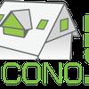 Econoloft Ltd profile image