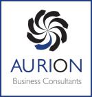 Aurion Business Consultants