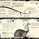 Radius Design profile image.