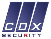 CDX Security Services