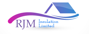 RJM Insulation Limited