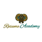 Resume.Academy