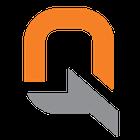 NetQuarry, Inc.