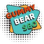 Gummy Bear SEO profile image.