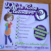 White Rose Cleaners profile image