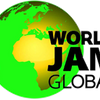 World Jam Global Radio profile image