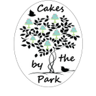 Cakes by the Park Ltd