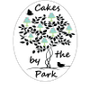 Cakes by the Park profile image