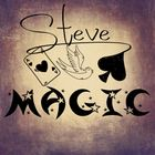 IB STEVE MAGIC