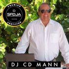DJ CD MANN