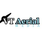 VT Aerial Media