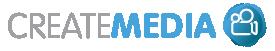 Create Media logo