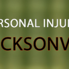 Personal Injury Lawyers in Jacksonville