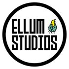 Ellum Studios. Photography, Design, Print.
