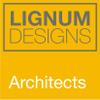 Lignum Designs Limited profile image
