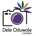 Delephotograpy