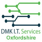 DMK I.T. Services ltd