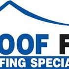 Roof fix roofing specialist limited