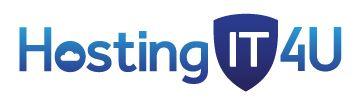 Hosting IT 4 U Ltd