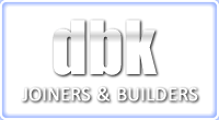 DBK Joiners & Builders
