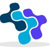 Allegro Services profile image