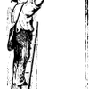 Colordec profile image