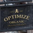 Optimize Organic
