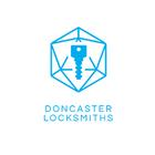 Doncaster Locksmiths