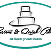 Custom & Quick Cakes profile image