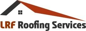 Lrf Roofing Services