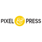 Pixel & Press, Inc.