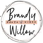 Brandy Willow