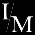 Invested Marketing LLC
