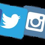 Invested Marketing LLC profile image.