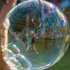 Cloud Bubble Studios