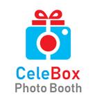 CeleBox Photo Booth