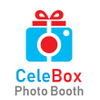 CeleBox Photo Booth profile image
