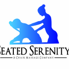 Seated Serenity LLC: Denver Chair Massages