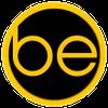 Built Empire profile image
