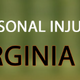 Personal Injury Lawyers in Virginia Beach logo
