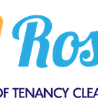 Rose End of Tenancy Cleaning Enfield