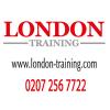 London Training  profile image