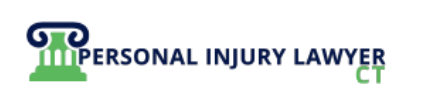 Personal Injury Lawyers in Connecticut