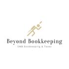 Beyond Bookkeeping