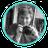 Infocandy Animations profile image
