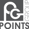 Points Group Video and Photo profile image