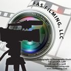 FAS Filming. LLC
